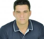 Mateus Souza Oliveira