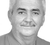 Manoel Messias de Carvalho