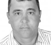 Adriano Perreira Rodrigues